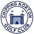 chippingnorton_golfclub