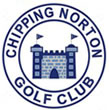 chippingnorton_golfclub